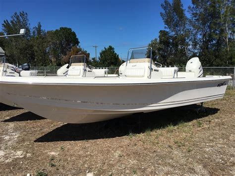 used bulls bay boats for sale bulls bay boats for sale 2 boats