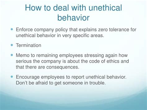 ppt business ethics powerpoint presentation id 2228485