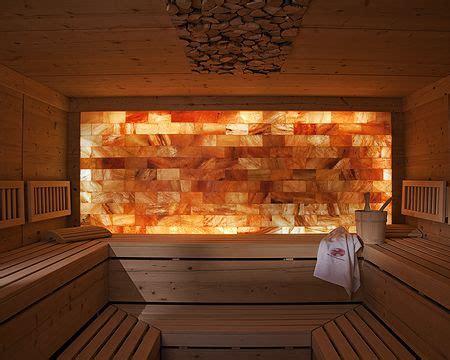 Detox Sauna Sydney by 15 Best Salt Brick Images On Brick Bricks And