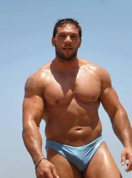 6 Guys From by 26 Best Trunks Images On Guys