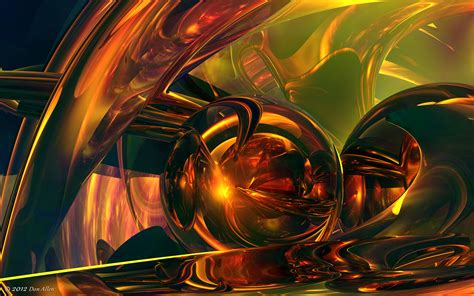 wallpaper 3d abstract art the best 100 hd and qhd wallpapers from 2015 works for