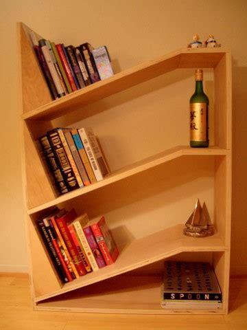 designing bookshelves uncommon bookshelves and furniture
