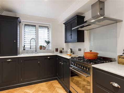 kitchen shutters kitchen window shutters tnesc london