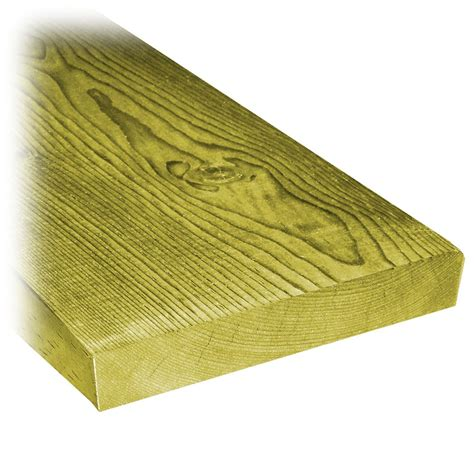 proguard 2x10x10 treated wood the home depot canada