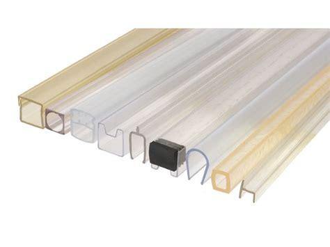 aspirateur de piscine 1676 page 6 semi produits plastiques fournisseurs industriels