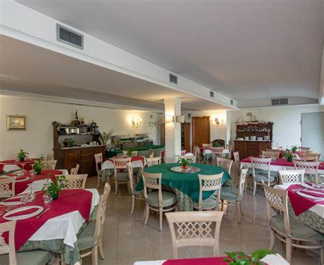 hotel la pergola amalfi la pergola hotel updated 2017 reviews price comparison