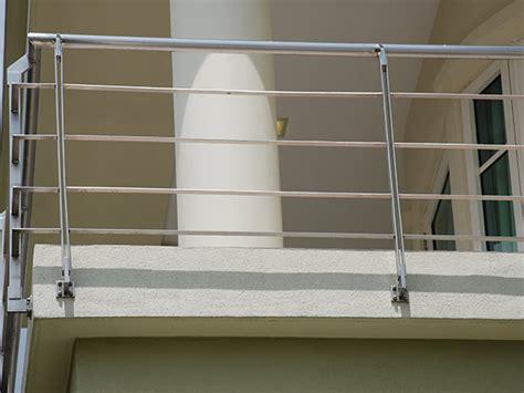 armadietti per balcone armadietti per balconi armadietti balconi dalani