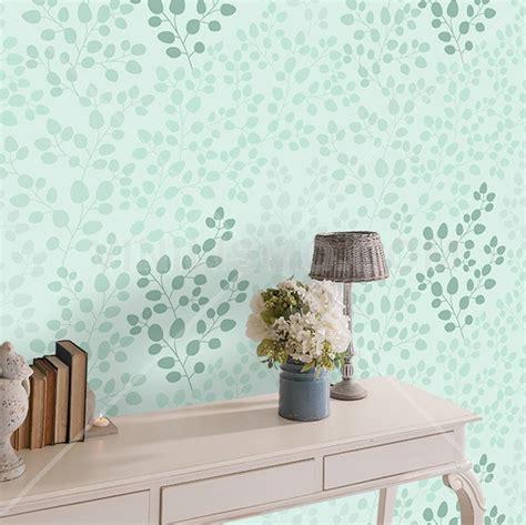 cenefas infantiles medellin papel tapiz confetti