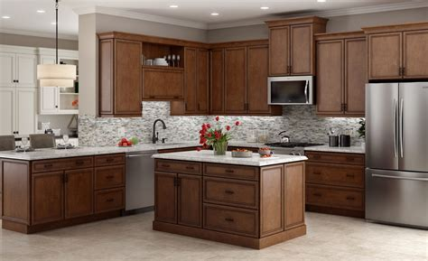 Kitchen Depot Kitchens Hton Bay Cabinets Reviews Glamorous Kitchen Expert