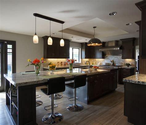 No Backsplash In Kitchen kitchen remodeling