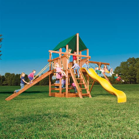 swing sets for sale by owner swing sets for sale by owner 28 images best rated