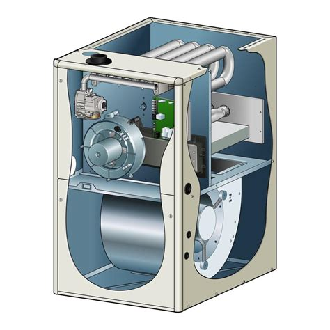 furnace prices gas furnace prices home depot