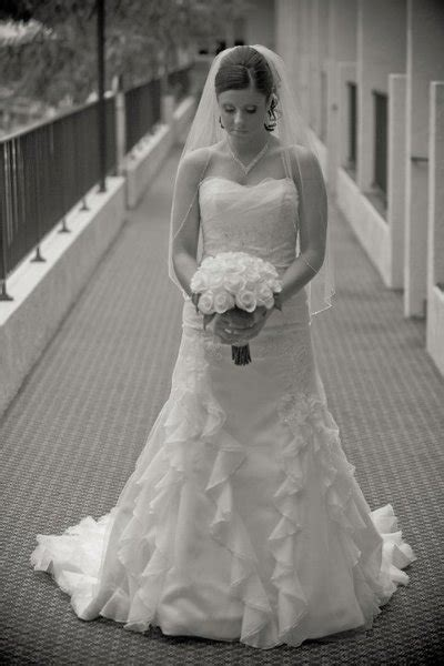 Wedding Dresses Des Moines by Consignment Wedding Dresses In Des Moines Iowa