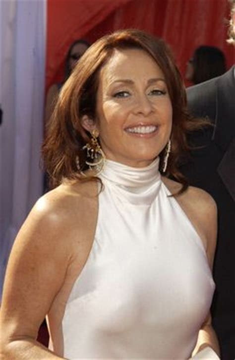 deb barone short hair 17 best images about patricia heaton on pinterest short