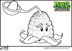 plants vs zombies coloring pages plants vs zombies coloring pages team colors