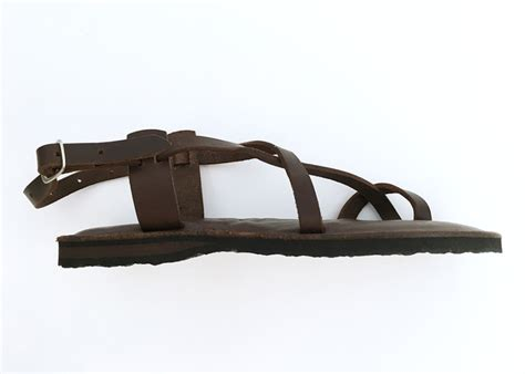 Handmade Sandals Australia - handmade sandals australia handmade leather sandals for