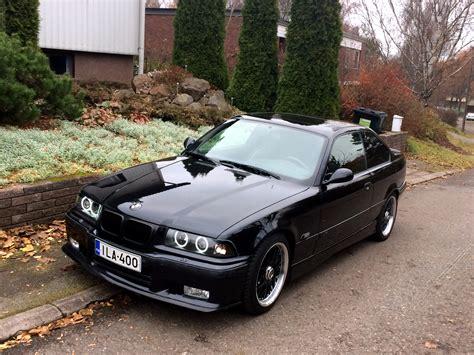 bmw 320i 1995 for sale bmw 1995 bmw e36 320i garage