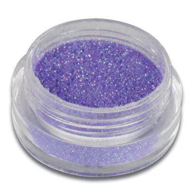 nagelstudio für zuhause glitter staub f 195 188 r nailart lila glitter staub feiner