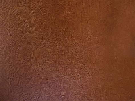 leatherette upholstery fabric fr leatherette faux leather upholstery fabric vinyl tan