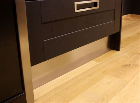 natural oak kitchen cabinets solid all wood kitchen natural oak kitchen cabinets solid all wood kitchen