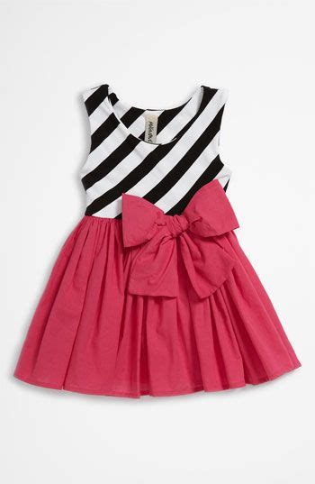 baby dress design dailymotion 2017 hot selling red flower baby frock designs little