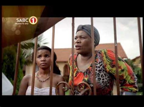 amanda du pont in studio the link ep8 season zaziwa thembalethu 30 seconds promo doovi