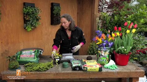 string garden tutorial also known as kokedama or moss