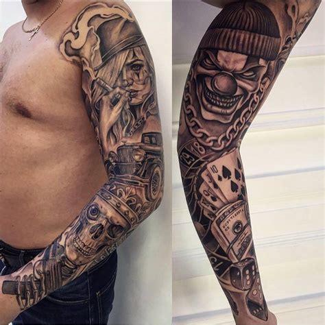 joker tattoo las vegas 14128801 619615628163670 1278230576 n jpg 750 215 750