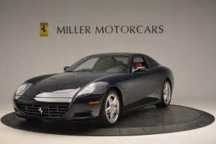 car engine repair manual 2010 ferrari 612 scaglietti regenerative braking service manual free 2006 ferrari 612 scaglietti service manual service manual free download
