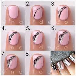 miss olivia ideas on how to paint your nails