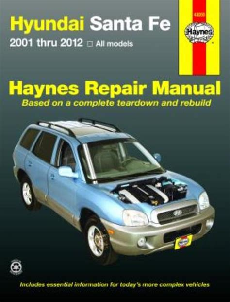 book repair manual 2012 hyundai equus lane departure warning service manual how to download repair manuals 2012 hyundai santa fe on board diagnostic system