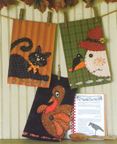 pattern hutch pigeon forge caught up in stitches ks 280 hometown holidays tea towels