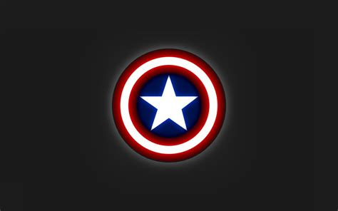 captain america logo wallpaper hd captain america logo wallpapers zoom wallpapers