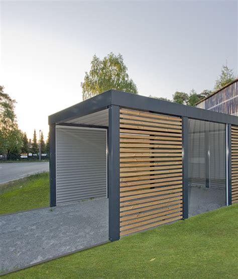 designo carports free folding picnic bench plans how to build wood monkey