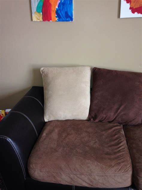 Can You Microfiber Covers by Pin By A M On Tips Tricks
