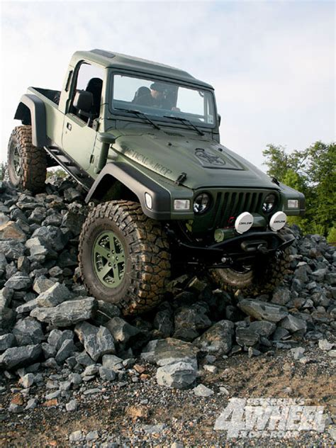 hibious jeep wrangler military jeep images