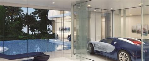 can you buy a house in dubai with 10 million you can buy a bugatti ettore mansion in dubai of course autoevolution
