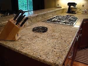 new venetian gold granite countertops