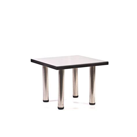 black gloss side table ikea black side table level gloss side table black dwell