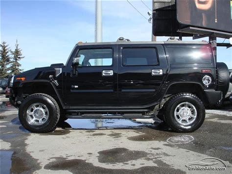 buy car manuals 2006 hummer h2 electronic throttle control service manual how to fix cars 2006 hummer h2 sut transmission control hummer h2 2006 review