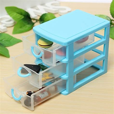 Colored Plastic Storage Drawers by Coloured Plastic Storage Drawers Sorbus 4 Drawer