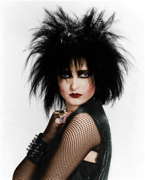 the signal watch your daily dose of good cheer siouxsie