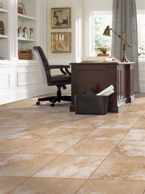 clearwater ta flooring company