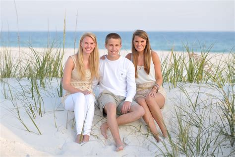 Beach Portraits / Collection XIV   Gulf Shores Photographer Orange Beach Destin Pensacola