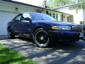 Rims For Buick Century Wheels That D Look On A Sand Drift Century