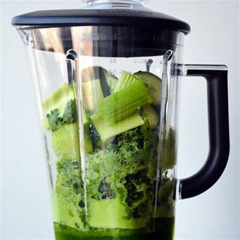 Http Www Yummly Recipe Slimming Detox Water 627318 by 10 Best Celery Parsley Cucumber Juice Recipes Yummly