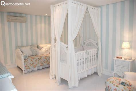 decoração de quarto casal rosa dicas para decora 195 167 195 163 o do quarto de beb 195 170 como decorar