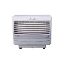 bajaj room cooler price bajaj room cooler tt 2011 air cooler price specification