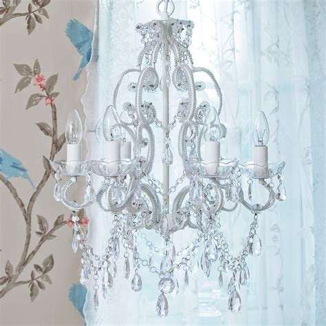 bedroom crystal chandeliers princess crystal glass french chandelier french bedroom