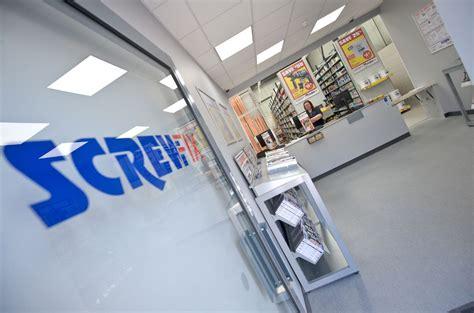 screwfix jobs screwfix to create 14 new jobs in glasgow screwfix media
